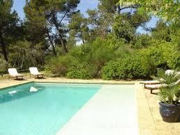 chambres d hotes aix en provence chambre d hotes aix en provence piscine evtod