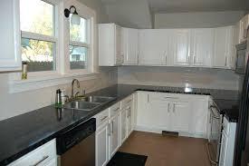 best gray kitchen cabinet color kitchen cabinet colors with gray walls kitchen cabinets