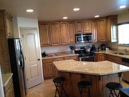 Kitchen Cabinets Island Kitchen Island Classic Country Wooden Kitchen Cabinet Also