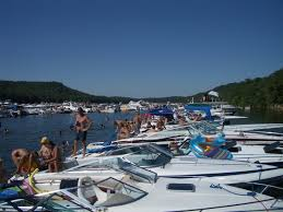 cove lake of the ozarks map 31 best lake of the ozarks missouri baby images on
