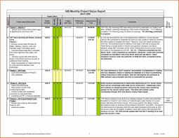 planner worksheet take control of your personal finances with this