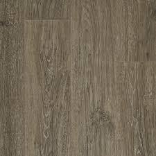 Home Legend Tacoma Oak Laminate Flooring Luxury Vinyl Flooring In Tile And Plank Styles Mannington Vinyl