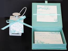 wedding invitations box wedding invitation box ideas tbrb info
