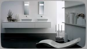 Modern Bathroom Vanities And Cabinets by Modern Bath Vanities Cabinets Ideas Bath Vanities Cabinets