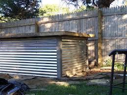 Diy Backyard Ideas Creative And Low Budget Diy Outdoor Bar Ideas Fall Home Decor