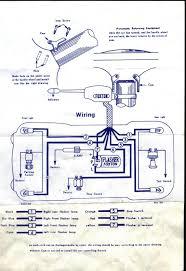 turn signal flasher mopar flathead truck forum p15 d24 com and