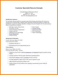 summary resume exles 10 professional summary resume exles letter of apeal resume