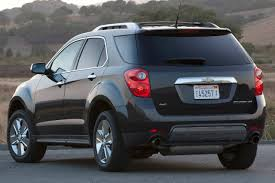 used 2014 chevrolet equinox for sale pricing u0026 features edmunds
