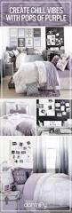 40 best havighurst hall photos images on pinterest dorm dorm