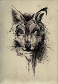 wolf indian tattoos designs top 25 best spirit animal tattoo ideas on pinterest wolf spirit