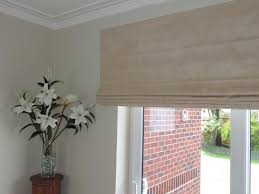 geoff wilkinsons select blinds roman blinds blackpool
