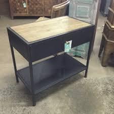 nightstands u0026 side tables archives nadeau paramus