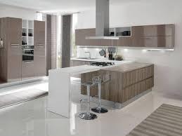 kitchen type 1 modern kitchens linea milanovic