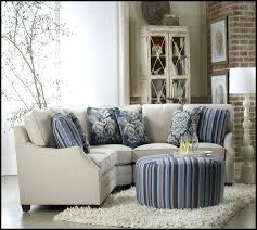 Sectional Sofa Living Room Ideas Sectional Sofa For Small Spaces Cross Jerseys