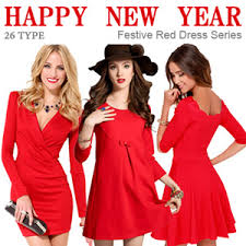 best stores for new years dresses new year cny clothes dress top skirt bag