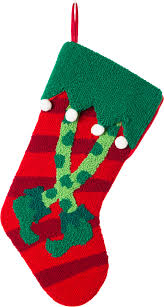 53 best christmas stockings knit and personalized christmas