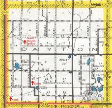 Dayton Ohio Zip Code Map by Alfa Img Showing U003e Dayton Oh Zip Code