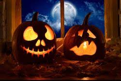 festival backdrops halloween background good backdrops for