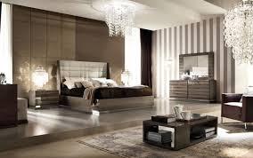 zilli home interiors alf monaco bedroom furniture alf italia monaco bedroom zilli