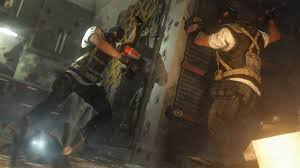 point s siege social rainbow six siege