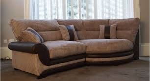 wide leather couch couch u0026 sofa ideas interior design