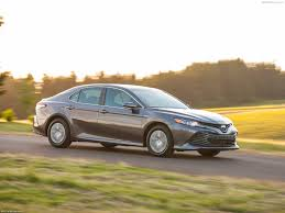toyota company website toyota camry 2018 pictures information u0026 specs