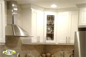 cabinet door glass inserts replacing kitchen cabinet door inserts kitchen cabinet door metal