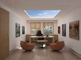 Personal Office Design Ideas Cool Home Office Designs Best Home Design Ideas Stylesyllabus Us