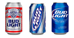 Case Of Bud Light Price Bud Light U0027s New Can Is Trying To Distract You From The Real