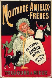 affiche cuisine vintage affiche cuisine retro cardboard poster with affiche cuisine retro