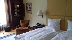 photo d une chambre chambre picture of arcotel f berlin tripadvisor