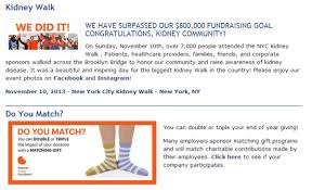 the ultimate guide to marketing matching gifts the donation