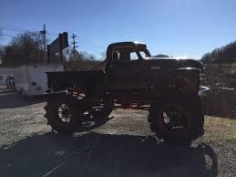 mud truck for sale sick 50 mega truck trucks gone wild classifieds event