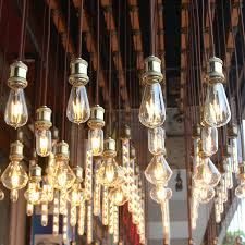 edison bulbs wholesale edison bulbs wholesale suppliers and
