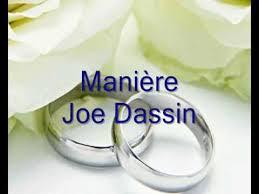 chanson mariage des chansons pour le mariage