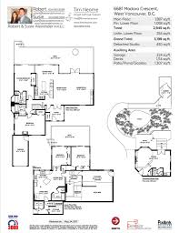 Granny Pods For Sale by 100 The Nanny Floor Plan Lipton Plant Creates A Flat