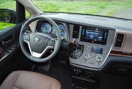 autonation toyota excellent toyota sienna 2016 has interior on cars design ideas