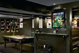 how much space is needed for a pool table how much space is needed between pool tables statirpodgorica