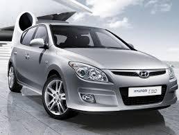hyundai bentley look alike best 25 hyundai reviews ideas on pinterest car insurance