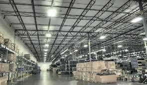 illuminazione industriale led sistemi di illuminazione industriale led per ogni esigenza dalle