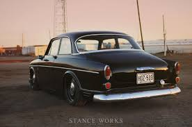 classic volvo sedan a scandinavian simplicity u2013 keith ross u0027s 1966 volvo amazon