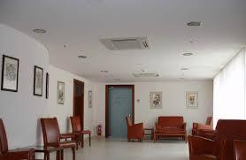 industrial electromechanical projects nursing home vari attica