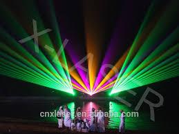 sale 10w single green waterproof laser light 40kpps ip 63 high