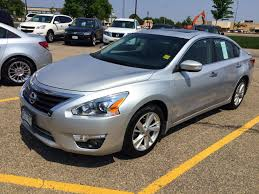 nissan altima 2013 key start mankato motors featured vehicle for sale 2013 nissan altima sv