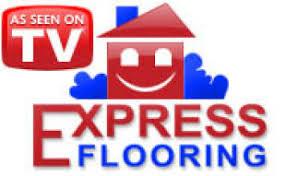 Phoenix Flooring by Phoenix Flooring Installation Coupon Free Home Estimates