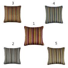 Cushions Velvet Cushions Blue Grey Promotion Shop For Promotional Cushions Blue