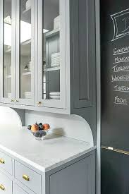 Benjamin Moore Paint For Cabinets Most Popular Cabinet Paint Colors