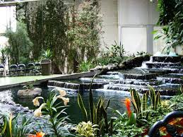 home interior garden home indoor garden devonian gardens calgary alberta hours address