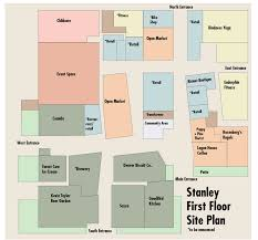 Colorado Brewery Map by Sazza Soon To Open Stanley Marketplace Sazza Restaurant
