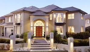 my house plans build my house plans luxamcc org
